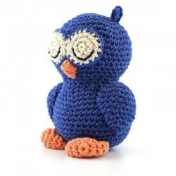 Hoooked DIY Kit Owl HCK 012 RRP £13.99