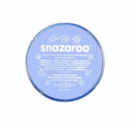 Classic Pale Blue (5ct) SZC015 (1118366) RRP £4.70