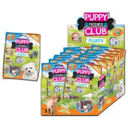Puppy Club - S2 Fluffy (16ct) RRP £1.99