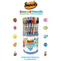 Smencils (50ct) RRP £1.99
