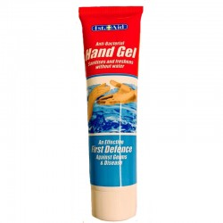 60ml Hand Sanitizer (48ct) RRP £1.99