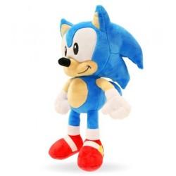 "Sonic 12"" Plush RRP £12.99"