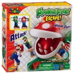 Super Mario Piranha Plant Escape (6ct) RRP £19.99 BRICKS & MORTAR ONLY