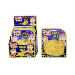 Jokes Trick Sick (12ct) RRP £1.49
