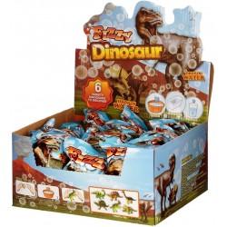 Dino Fizzers (24ct) RRP £1.25