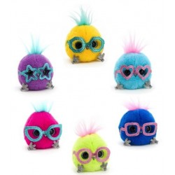 Whozie in Funny Glasses (12ct) RRP £8.99