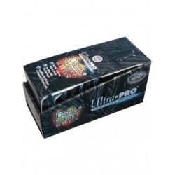 Ultra Pro Yugioh Deck Protectors Green (10ct) RRP £2.99